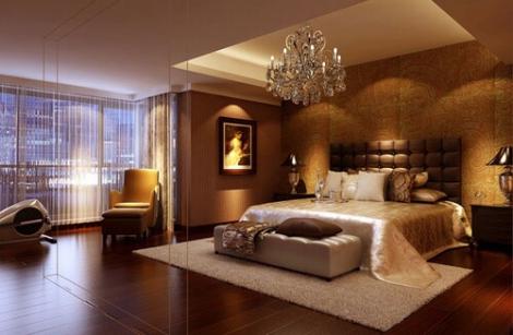 slaapkamer inspiratie lifestyle newslifestyle nws
