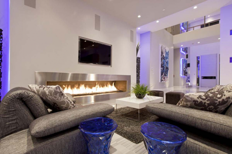 luxe woonkamer inspiratie lifestyle newslifestyle nws