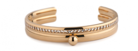 melano breidt armbandencollectie uit lifestyle