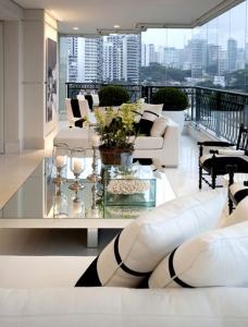 Design: Luxe balkon inspiratie