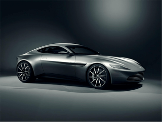 Aston-Martin-DB10-3
