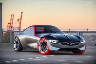 Opel-GT-Concept2