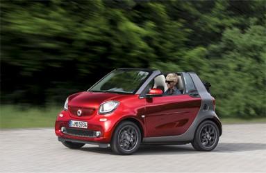 Smart-ForTwo-Cabrio9