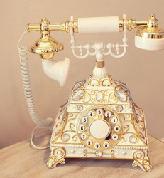 classic_telephone