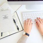 Boost je productiviteit met de Productivity Planner