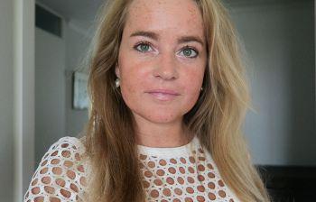 Laatste stranddag & Opening Pulitzer Hotel | Weekvlog 30 | Daniëlle Smit