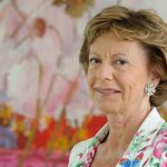 Lifestyle NWS Business Lady: Neelie Kroes