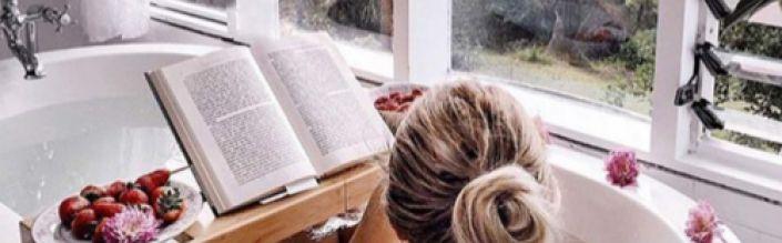 7 tips die jouw dag een beetje beter maken