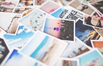 Simpele manier om je foto's snel te digitaliseren