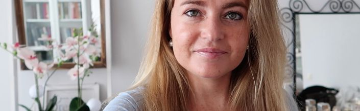 Weekvlog 54: Winactie mega beautypakket & Clinique YouTime Treatment