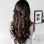 11 gloednieuwe hair hacks!