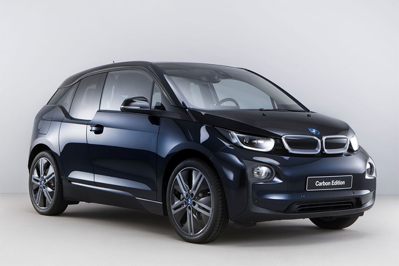 bmw i3 born electric lifestyle nws. Black Bedroom Furniture Sets. Home Design Ideas