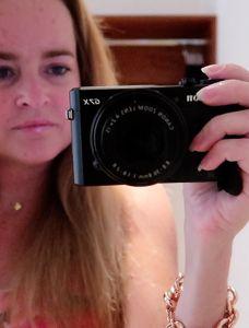 Vlog 65: Toch een chemo-traject? & mini-trip naar Ootmarsum