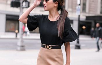 Lifestyle NWS Fashion Inspiratie