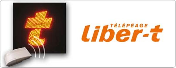 telepeage