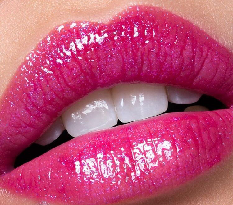 verzorging van je tanden
