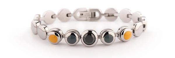 _MelanO--Vivid-collectie.-Vivid-no.5,-schakelarmband-met-verwisselbare-zettingen,-van-edelstaal-in-de-kleur-zilver.-Totaalprijs;-179,90eu-