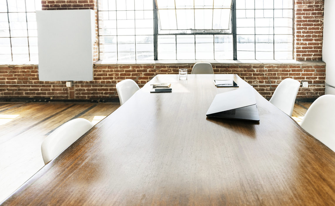10 adviezen om effectief te vergaderen