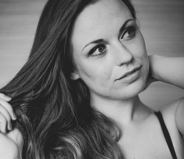 Patricia-Bruens