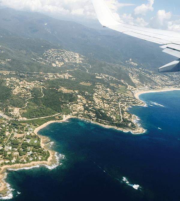 Sardinie1