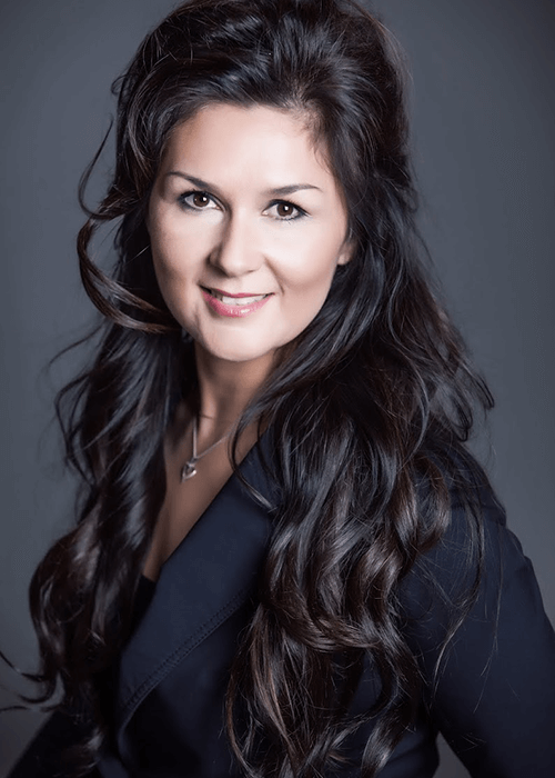 Lifestyle NWS Business Lady: Jennifer Hoeve