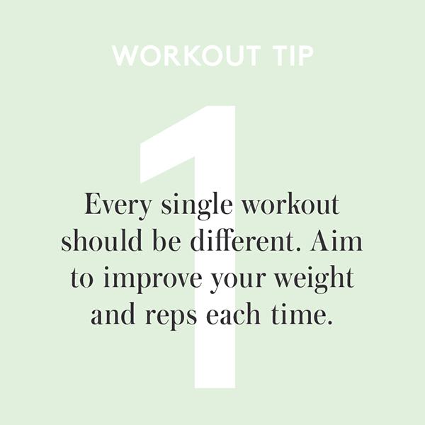 workout_tip1