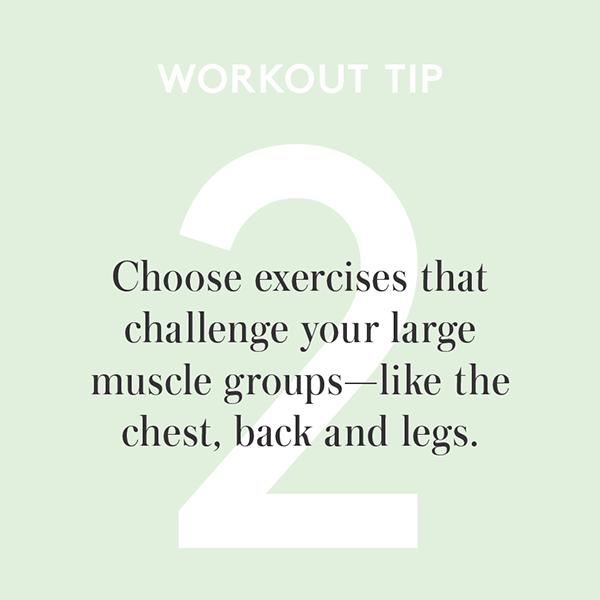 workout_tip2
