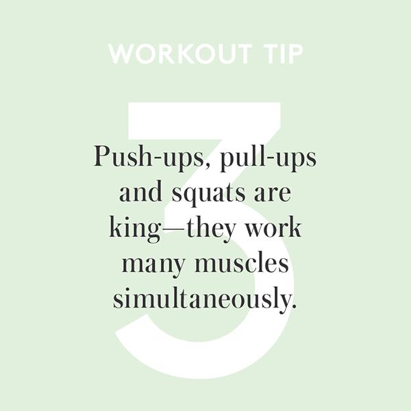 workout_tip3