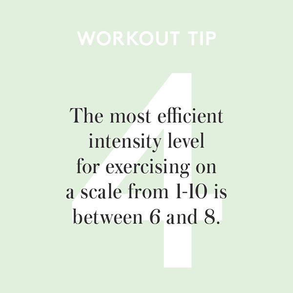 workout_tip4