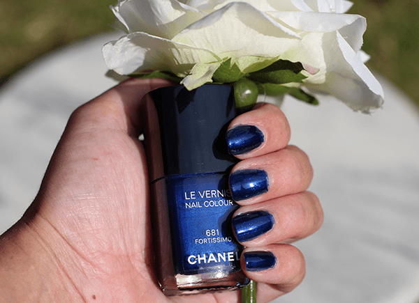 Le-Vernis-Fortissimo_10