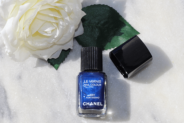 Le-Vernis-Fortissimo_3