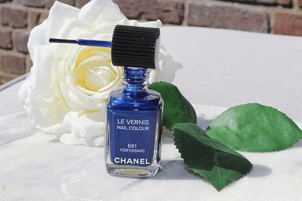 Le-Vernis-Fortissimo_7
