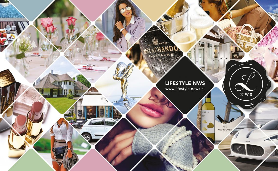 About Lifestyle NWS
