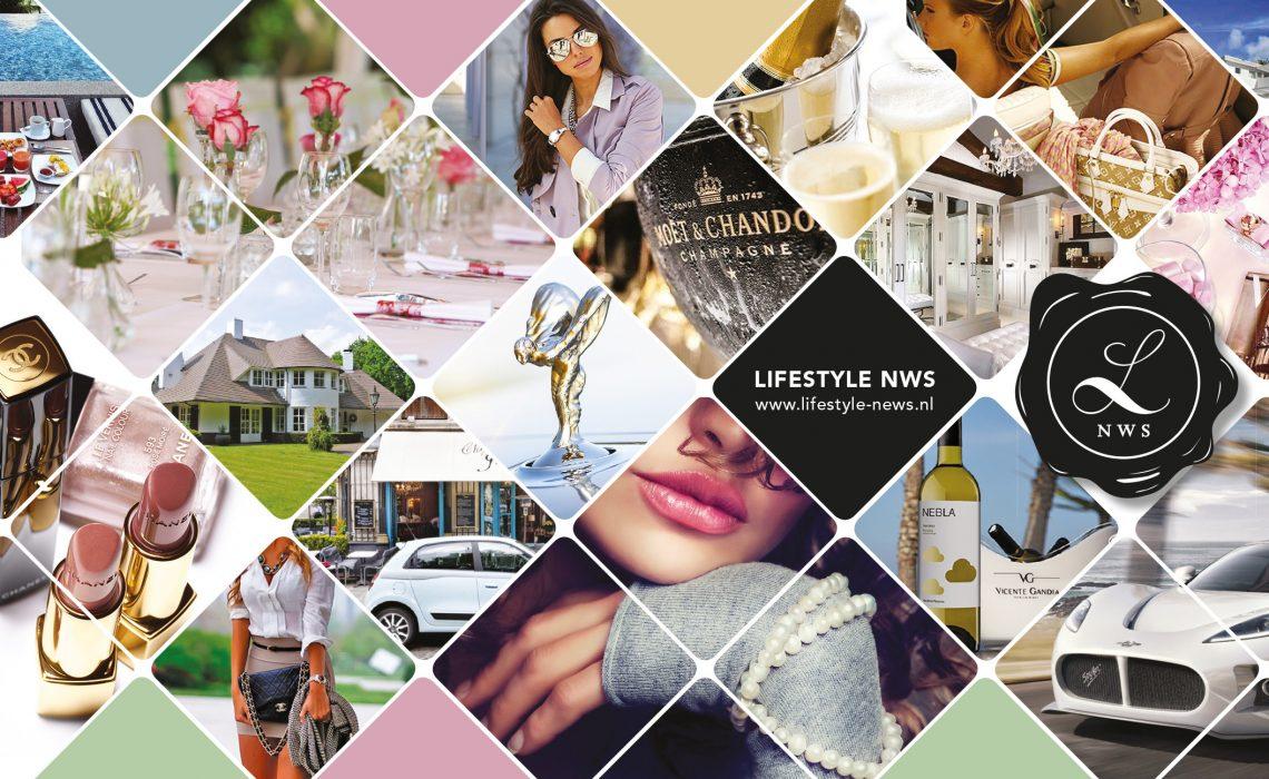 Lifestyle NWS Weekly