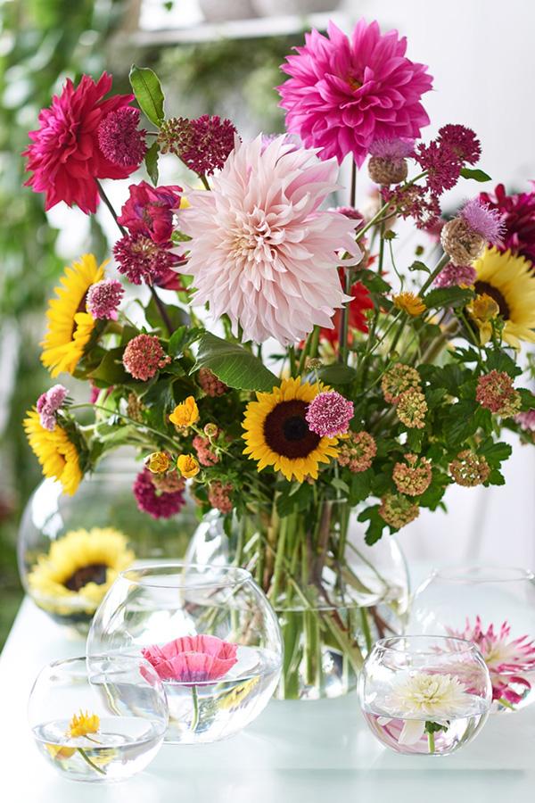06-zomerbloemen-WEB