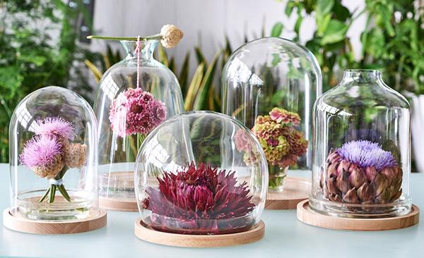 07-zomerbloemen-WEB
