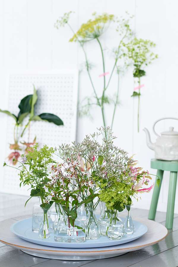 09-zomerbloemen-WEB