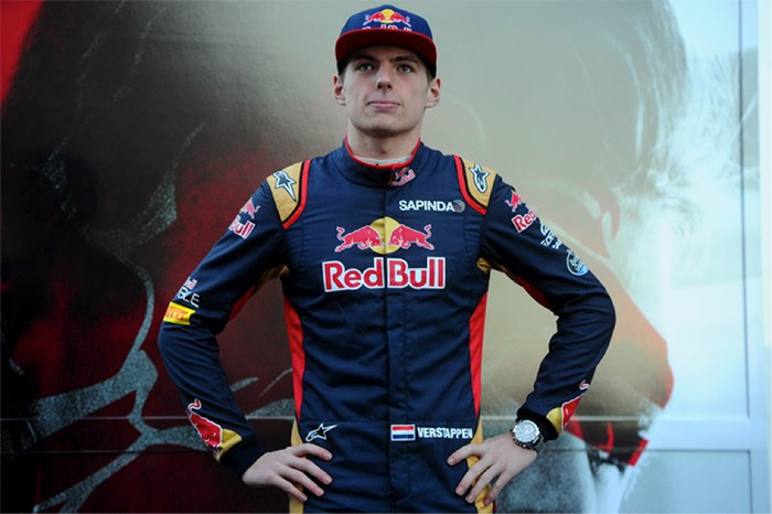 formule1_6
