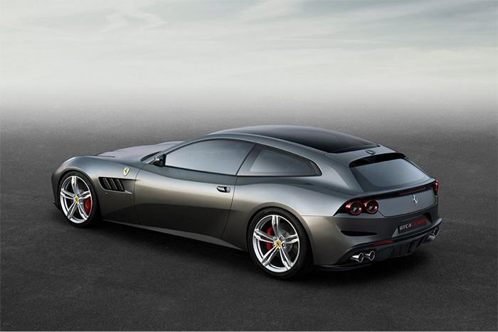 Ferrari-GTC4Lusso_2