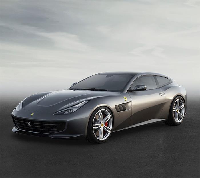 Ferrari-GTC4Lusso_3