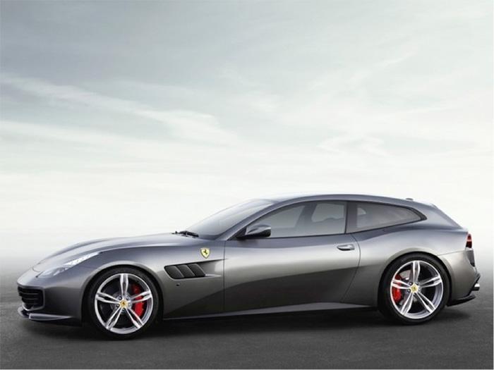 Ferrari-GTC4Lusso_4