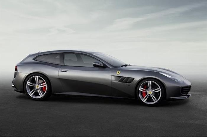 Ferrari-GTC4Lusso_5