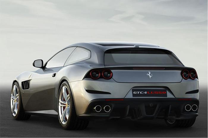 Ferrari-GTC4Lusso_6