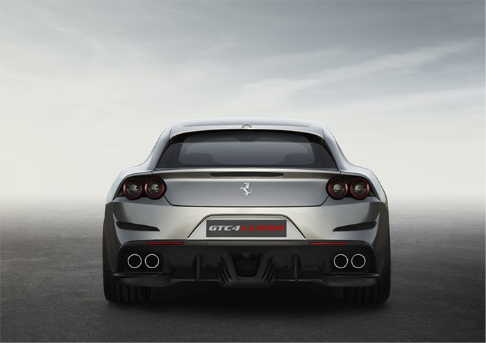 Ferrari-GTC4Lusso_7