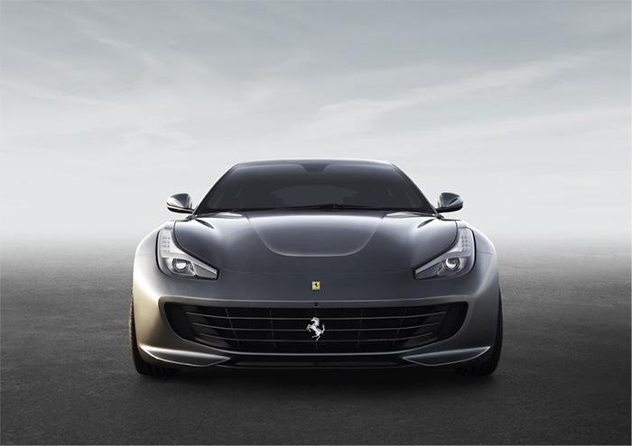 Ferrari-GTC4Lusso_8
