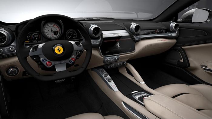 Ferrari-GTC4Lusso_9