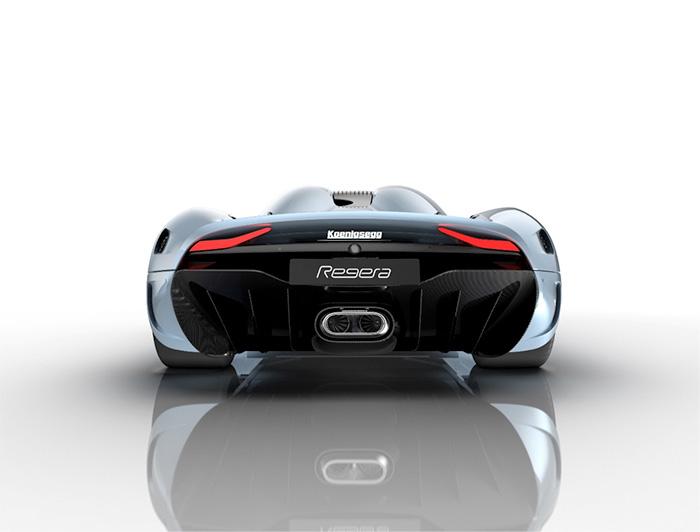 Koenigsegg-Regera_10