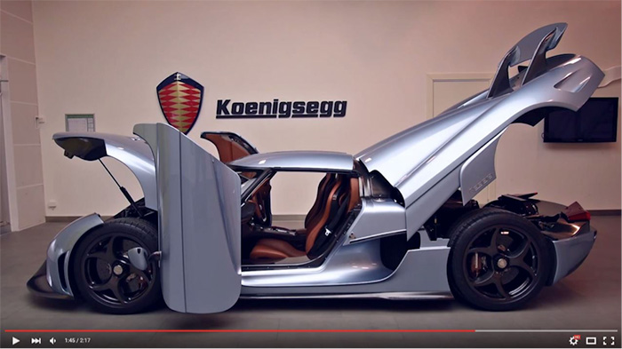 Koenigsegg-Regera_7