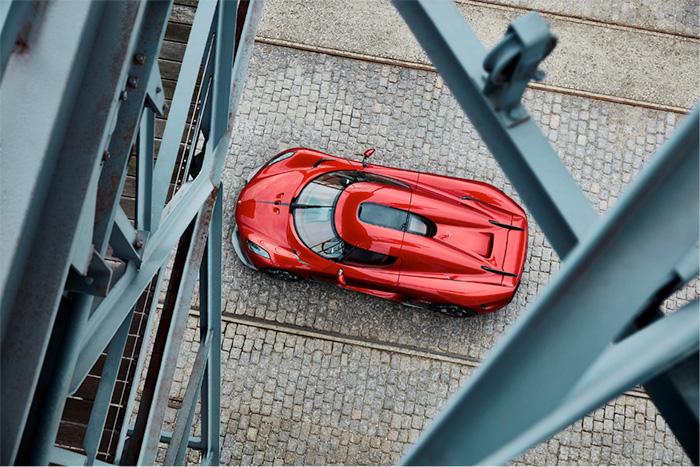 Koenigsegg-Regera_8