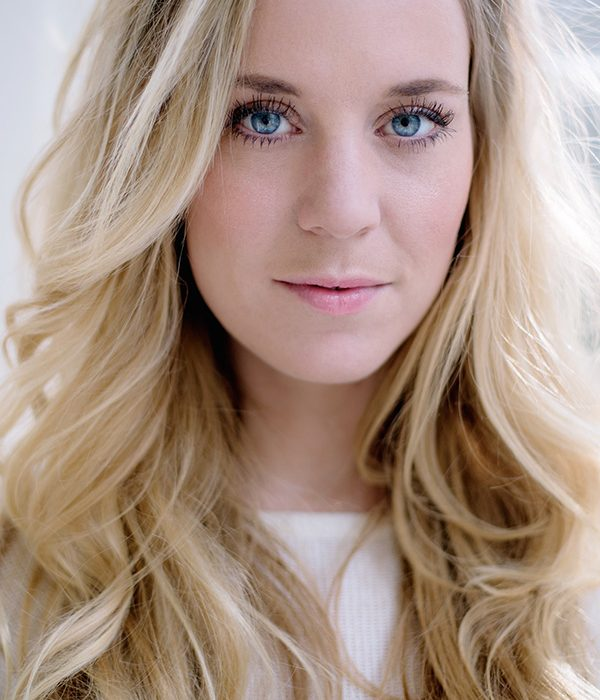 Lifestyle NWS Business Lady: Lotte Nijborg
